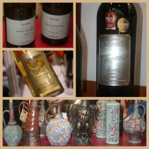 hk wine expo
