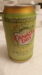 CanadaDry