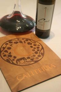 caliterra5