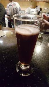 brew blended