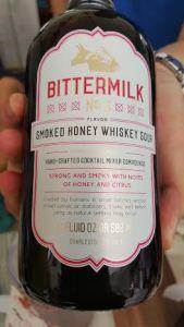 bittermilk 3