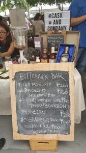 bittermilk1