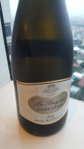 sancerre edited