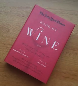 nyt book of wine_Fotor