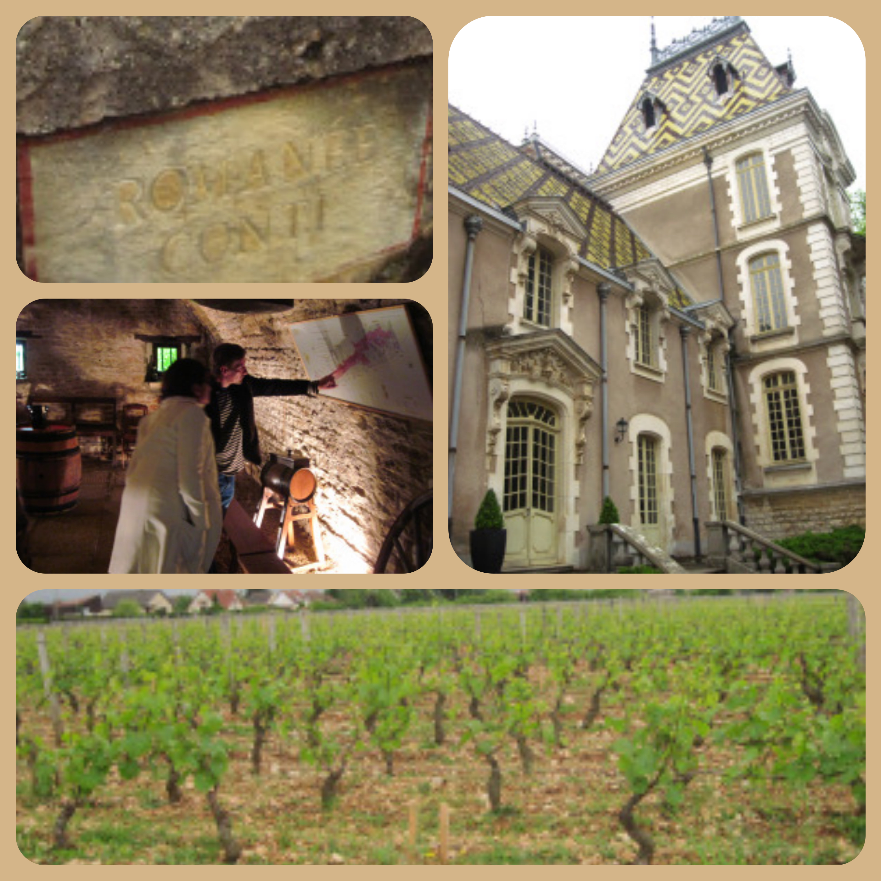 Burgundy_Fotor_Collage