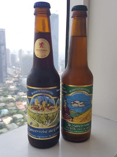 Beer shot.jpg
