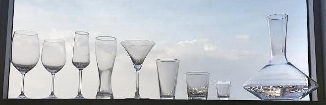 GlasswareEdited.jpg