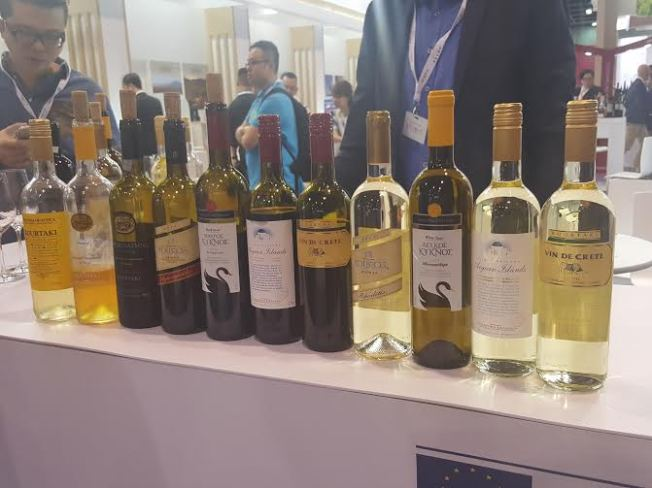 greek wine lineup.jpg