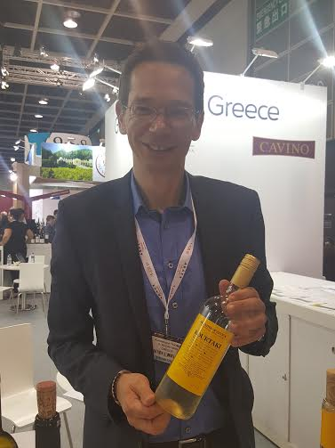 greek wine.jpg