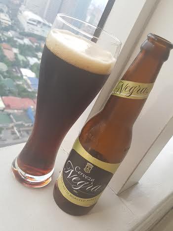 dark - cerveza negra.jpeg