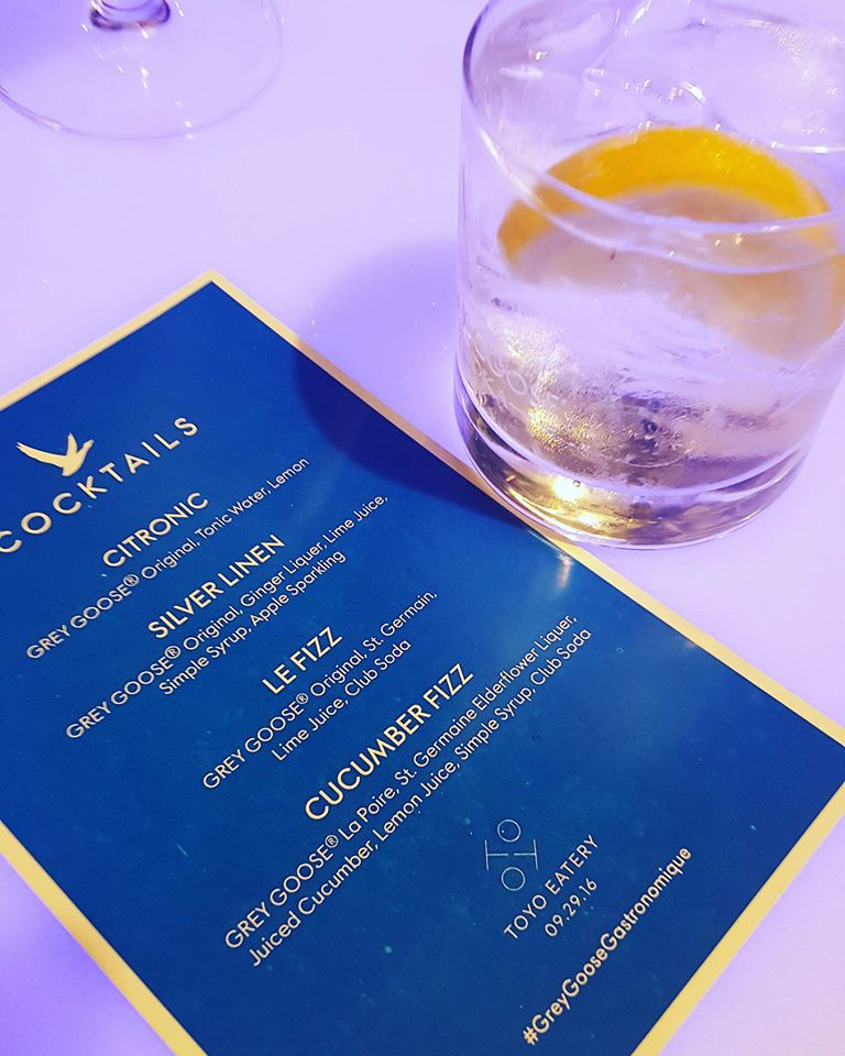 cocktail list.jpg