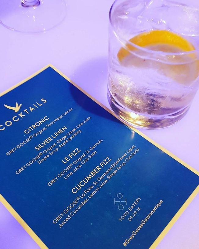 cocktail list.jpg