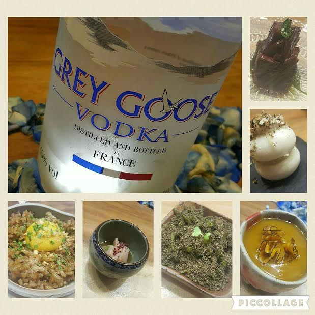 grey goose collage.jpg